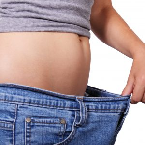 belly-body-clothes-diet-53528-300x300